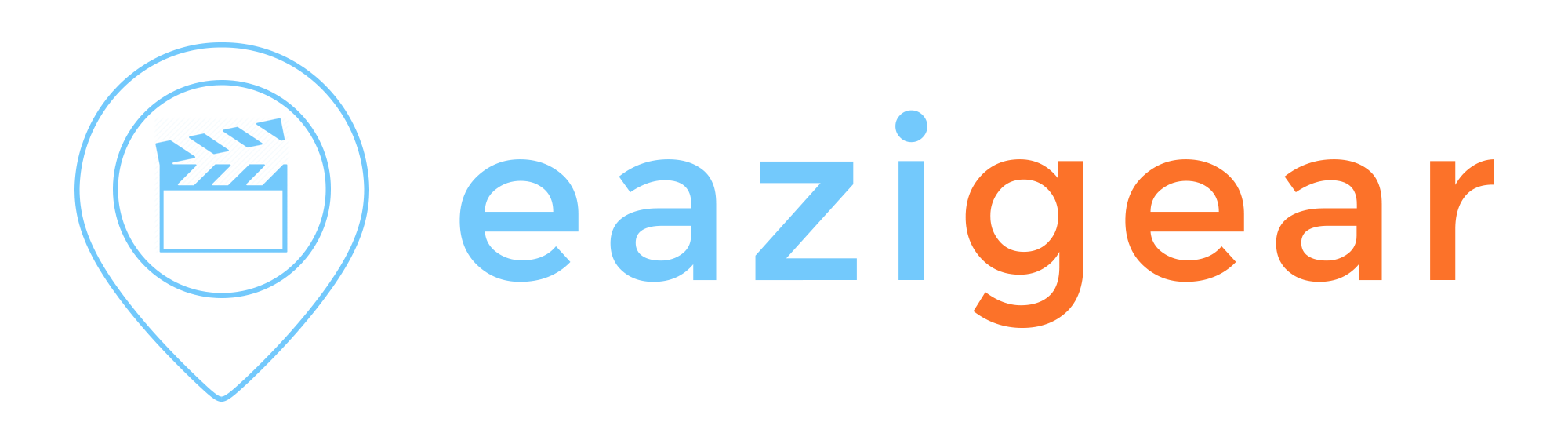 eazigear_wordmark and device_web