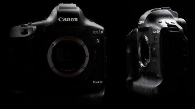 Canon-EOS-1DX-Mark-III-featured-640x360